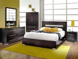 modele de chambre a coucher pour adulte modele de chambre a coucher carebacks co