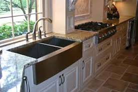 36 inch farmhouse sink i want this sink 36 inch double farmhouse sink kitchen ideas
