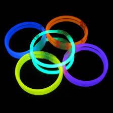 glow bracelets accessories pains fireworks retail site