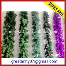 buy cheap china tinsel tree garland products find china