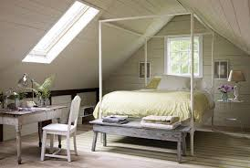 vintage bedroom ideas vintage bedroom furniture hupehome