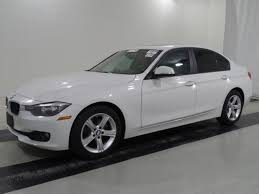 bmw 328is bmw 328is for sale in downey ca 90240