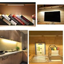 under cabinet light fixtures led lights in cabinets mini under cabinet lights thin led under