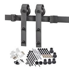 shower door roller parts glass door roller hardware kit modern hardwareroller cheap barn