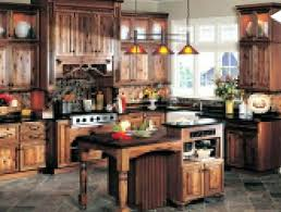 Cabinets Doors For Sale 73 Great Significant Rustic Cabinet Doors For Sale Hardware Mexico