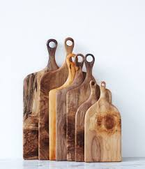 artwork on wooden boards best 25 wood chopping block ideas on wood chopping
