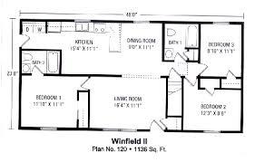 120 sq ft susquehanna modular homes ranches