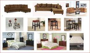 Bedroom Furniture Package Bedrooms
