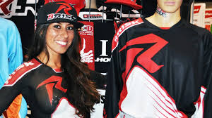 motocross racing gear risk racing ventilate motocross gear body paint youtube
