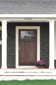 home design ideas blog door design door designs for houses simply elegant home blog