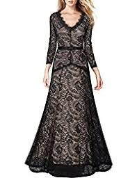 80s Prom Dresses For Sale Amazon Co Uk Wedding Dresses Wedding Gowns Bridesmaid Mother Of