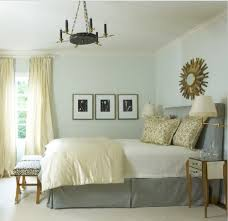 soothing colors for a bedroom news calming bedroom colors on calm colors for a relaxing bedroom