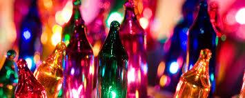 festive lights cro study click consult