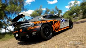 girly sports cars forza horizon 3 livery contests 10 contest archive forza