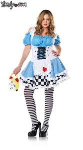 Burlesque Size Halloween Costumes 27 Halloween Images
