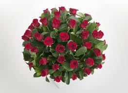 cheap flowers delivered roses bouquet of flowers cheap flowers delivered uk