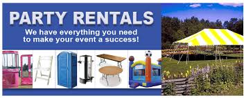 party rentals chicago equipment rentals in south chicago heights il highland in