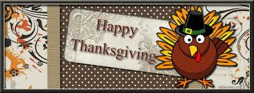 Facebook Thanksgiving Thanksgiving Facebook Covers Thanksgiving Fb Covers Thanksgiving