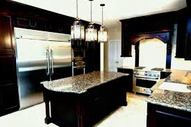 kitchen makeovers on a budget kitchen makeovers on a budget small design ideas information