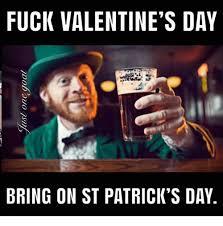St Valentine Meme - st valentines day meme valentines best of the funny meme