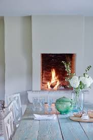 337 best fireplaces images on pinterest home fireplace ideas