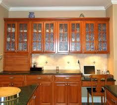 how to make kitchen cabinet doors with glcabinet door glass