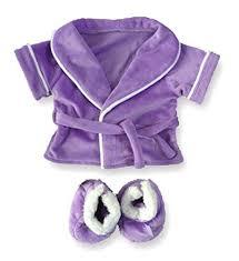 robe de chambre violetta peignoir violetta top 10 pop tv toys