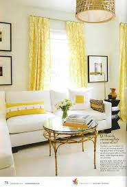 What Color Curtains Go With Yellow Walls 10 Smart And Special Looks For Conservatory Flooring Rattan