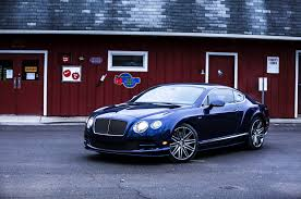 bentley continental gt speed more 2015 bentley continental gt speed around the block