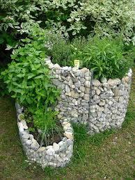 inspiring herb garden ideas for newbies and green thumbs alike