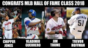 Meme Hall Of Fame - mlb memes congrats to the mlb hall of fame s newest facebook