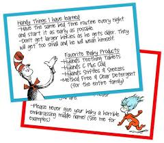 gift card baby shower poem a dr seuss baby shower