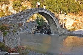 noleggio auto igoumenitsa porto percorso in auto da igoumenitsa porto a saranda forum albania