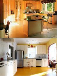 interior kitchen set minimalis type rbservis com