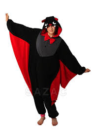 kigurumi shop bat kigurumi animal onesies u0026 animal pajamas by
