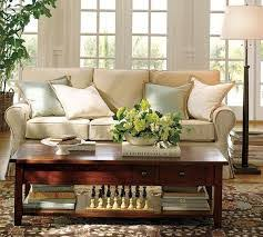 centerpieces for living room tables living room table decor ideas decorating modern coffee table