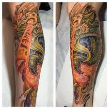 cleveland tattoo arts convention stay true tattoo