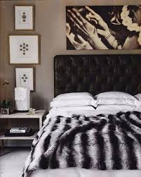 Bedroom Decoration Red And Black Black White Bedroom Decorating Ideas Home Design Ideas