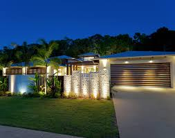 modern queenslander house plans open floor plans modern house image of modern queenslander house plans 2 story