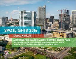 sppspotlightg spotlight 2016