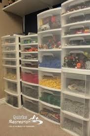 simple and decorative lego storage lego storage storage one