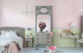 chambre boudoir deco chambre esprit boudoir