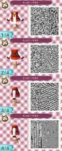 1044 best animal crossing images on pinterest qr codes coding