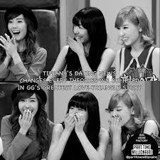 Snsd Funny Memes - snsd taeyeon taengsic no more drama snsd pinterest snsd drama