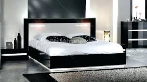 mobilier chambre adulte armoire design chambre armoire pas cher armoire pour votre chambre