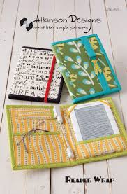 best 25 kindle cover ideas on pinterest kindle case nook cover