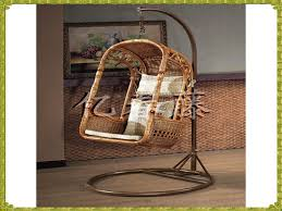 Bedroom Swing Chair For Bedroom Fresh 20 Adorable And Fy Bedroom Swing Chair Bedroom