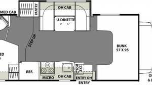 coachmen class c motorhome floor plans 2018 coachmen freelander for sale near alvarado texas 76009 rvs
