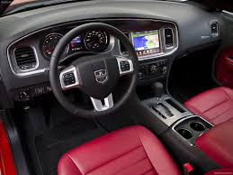 2010 Dodge Charger Interior Dodge Charger 2011 Picture 31 Of 66