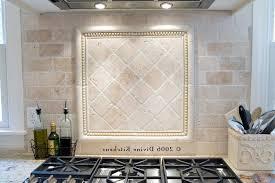 cuisine quigg mini de cuisine quigg photos de design d intérieur et